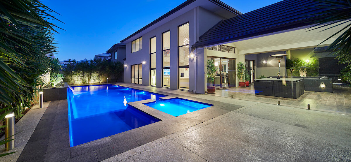 12m-manhattan-royal-blue-north-coogee-6
