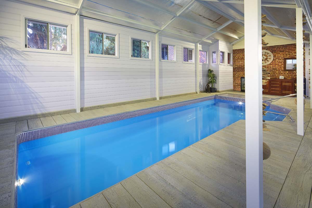 8m-lap-pool-2