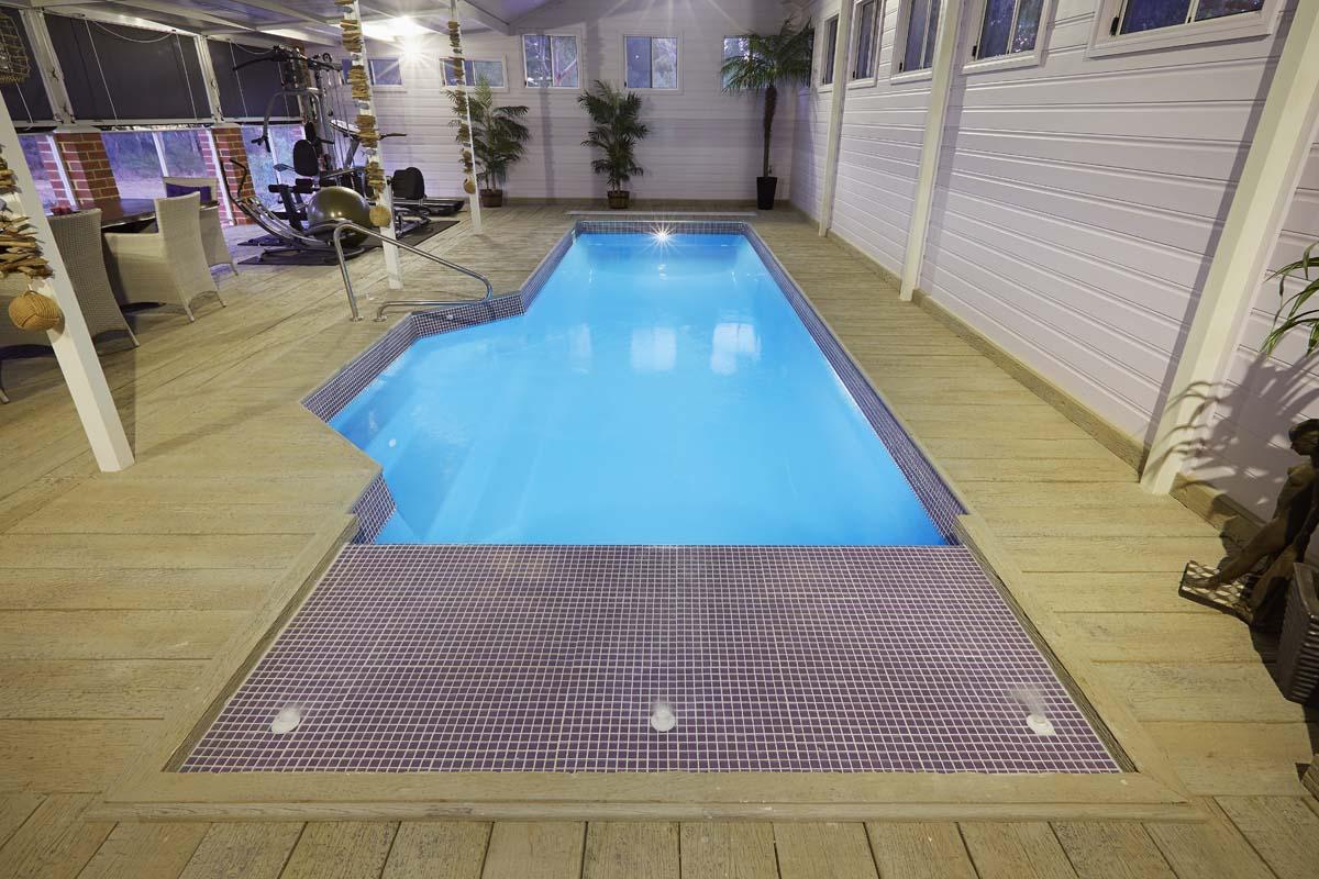 8m-lap-pool-3