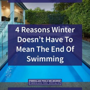 4-Reasons-Winter-Doesn't-Have-To-Mean-The-End-Of-Swimming-05