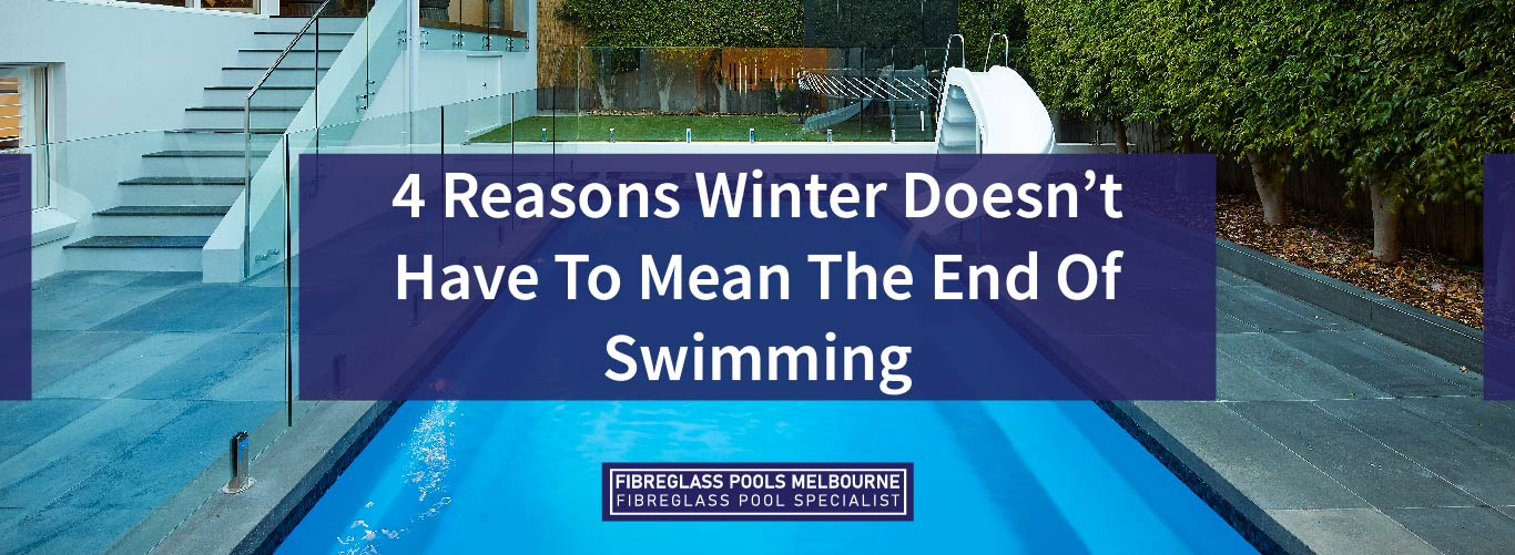 4-Reasons-Winter-Doesn't-Have-To-Mean-The-End-Of-Swimming-06