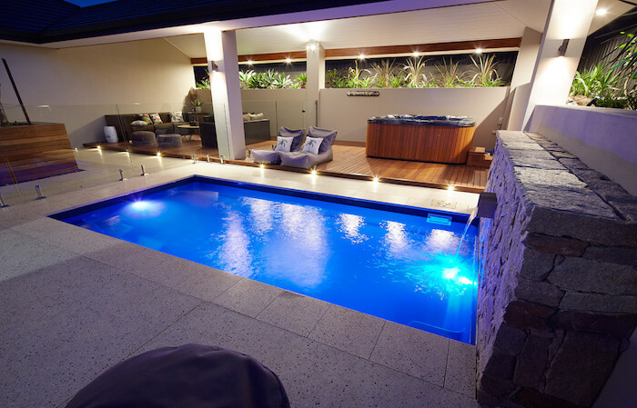 5.2m-caprice-swimming-pool-3