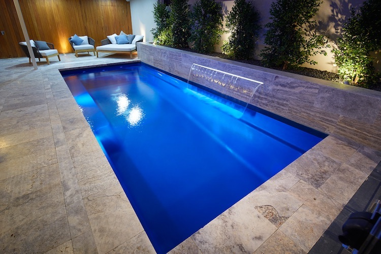6.2m-billabong-pool-1