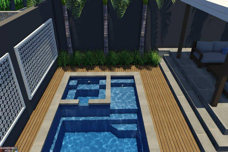 7.2m-brooklyn-slimline-pool-3