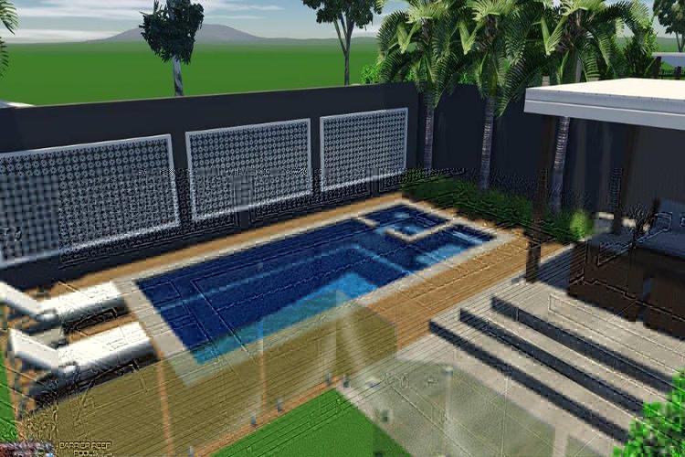 7.2m-brooklyn-slimline-pool-5