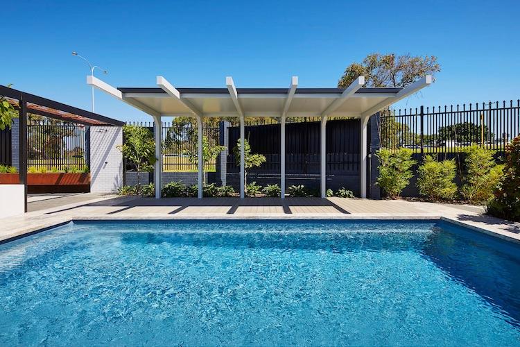 7.5m-billabong-pool-4