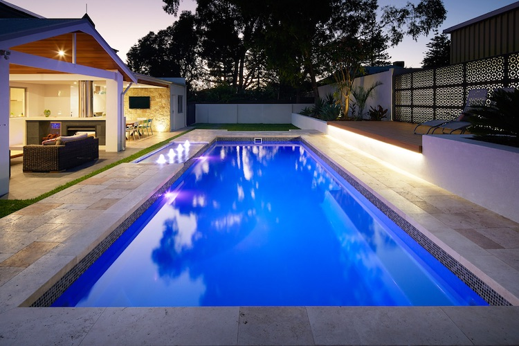 9.5m-billabong-pool-1