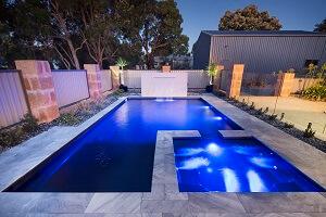 Bronze-Fibreglass-Pool-Spa-1