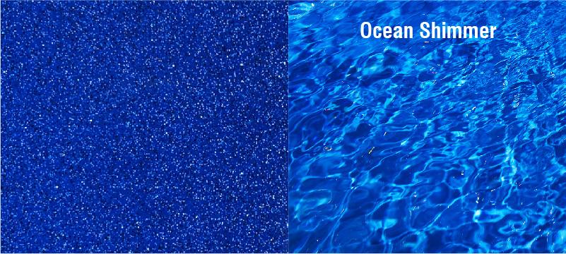 Ocean-Shimmer