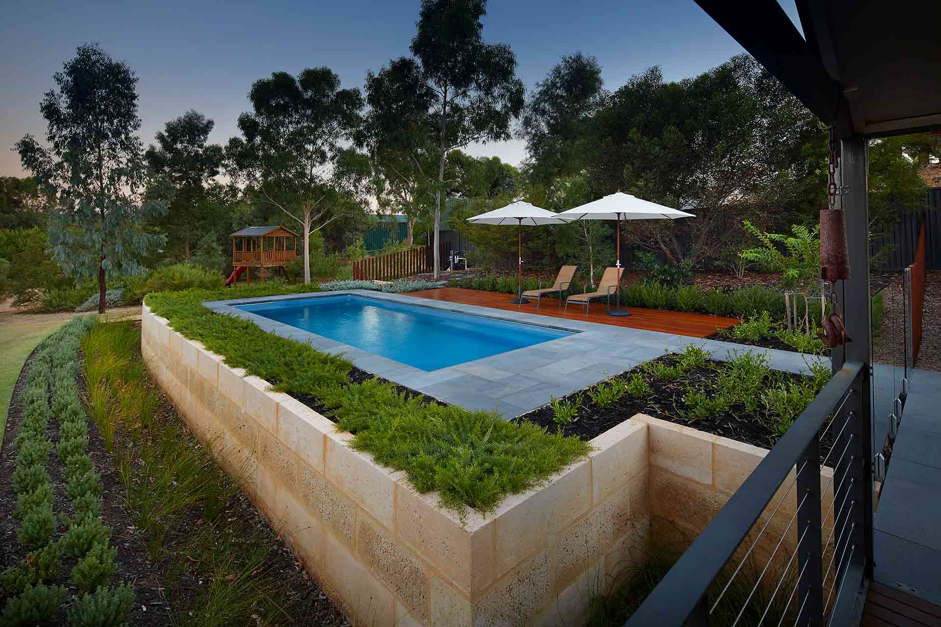 above-ground-pool