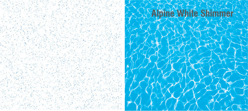 alpine-white-shimmer