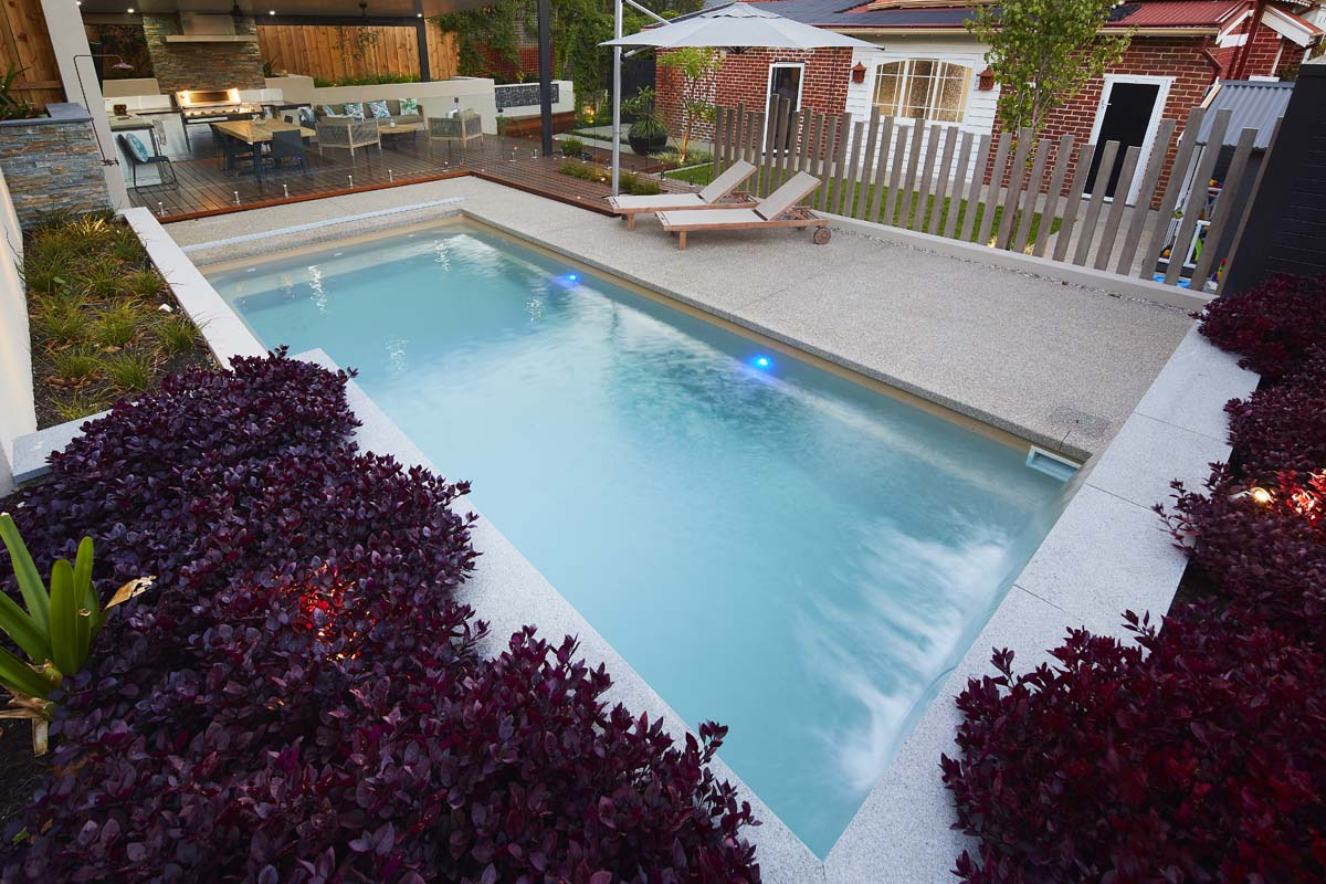 billabong-pool- (1)