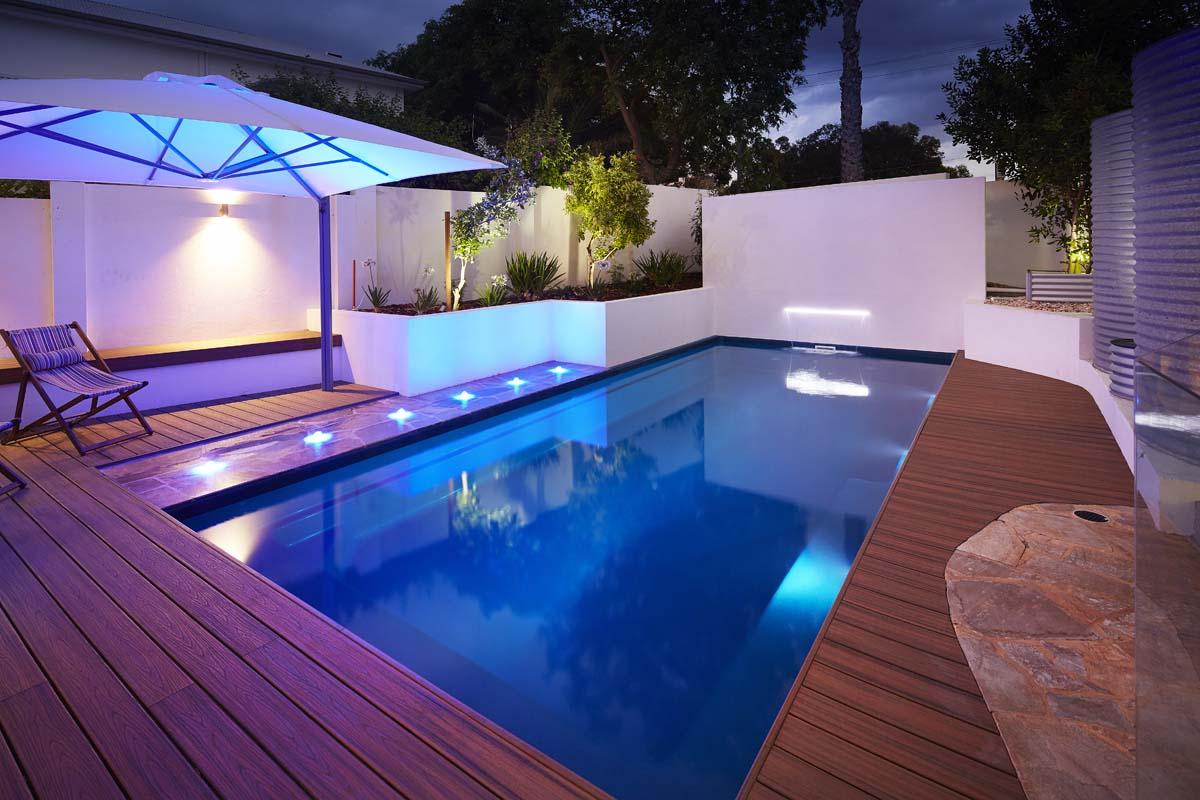 billabong-pool- (5)