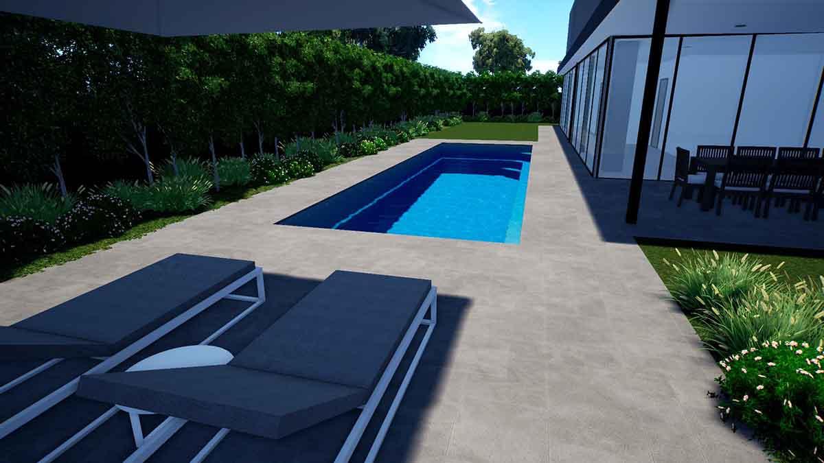 brampton-lap-pool (2)