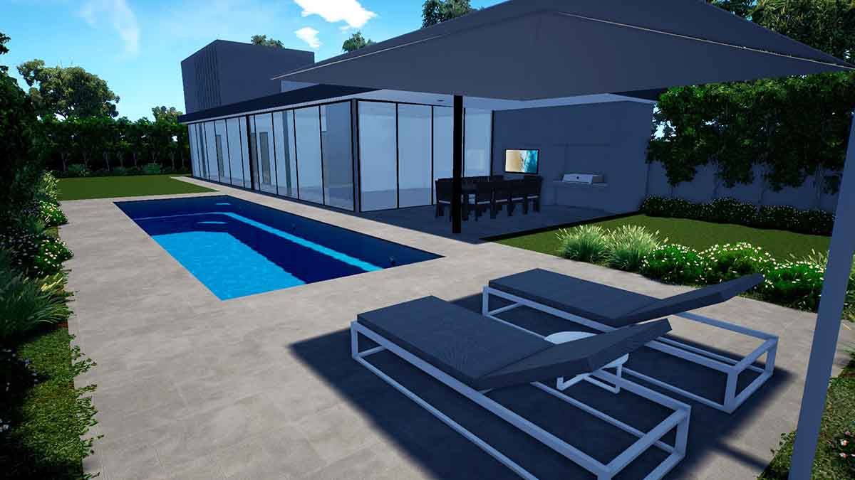 brampton-lap-pool (4)