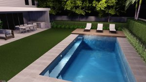Brampton Pool 1