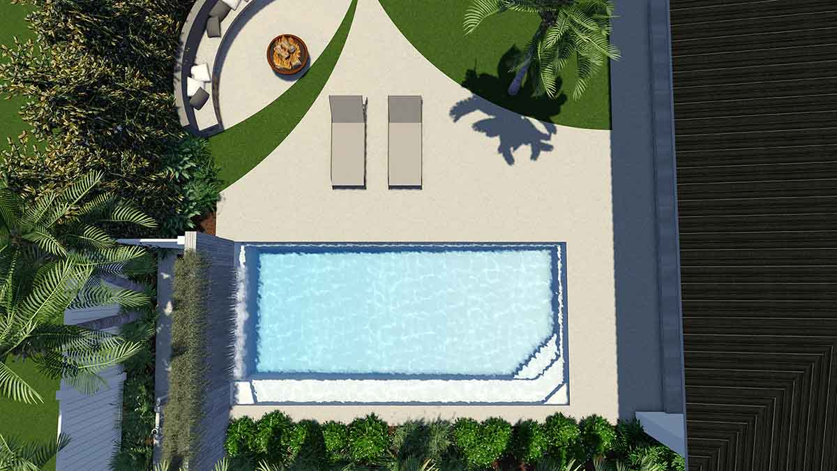 brampton-slimline-pool-gallery (2)