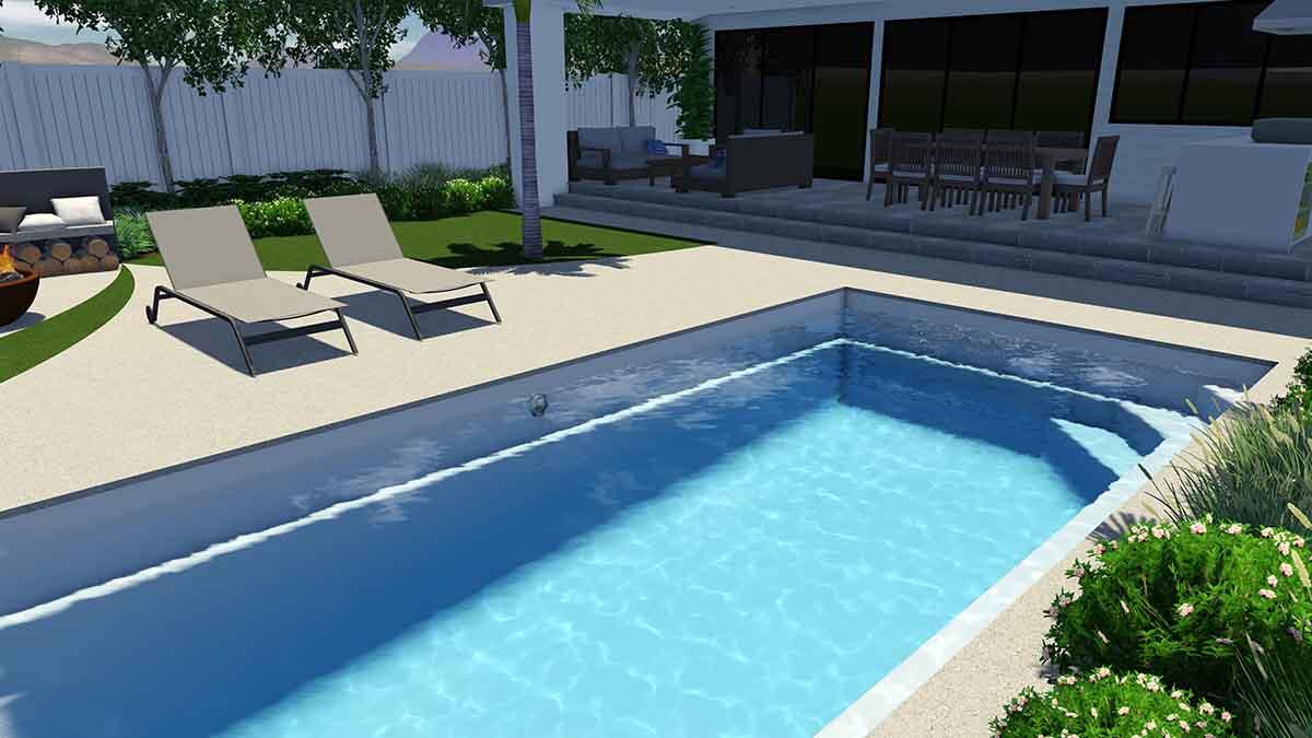 brampton-slimline-pool-gallery (5)