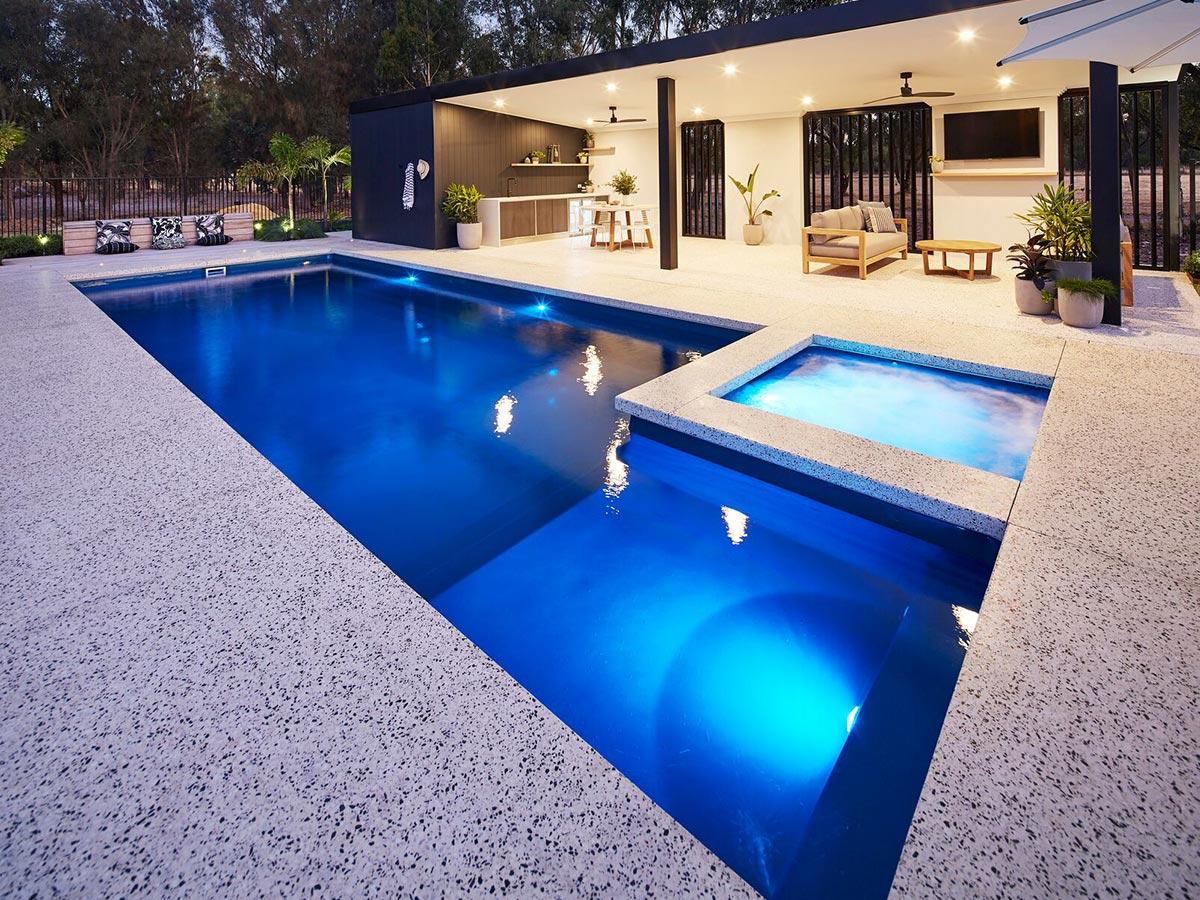 brooklyn-swimming-pool (1)