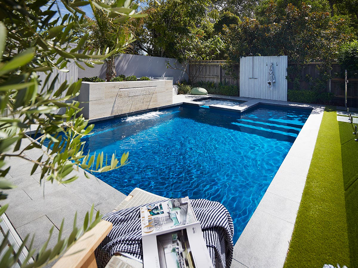brooklyn-swimming-pool (2)