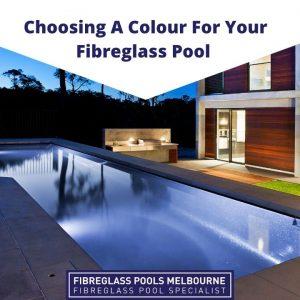 fibreglass pools melbourne featured image