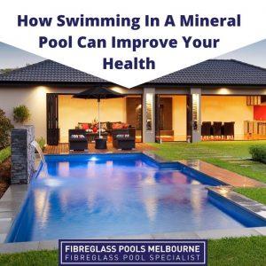 fibreglass pools melbourne feautred image