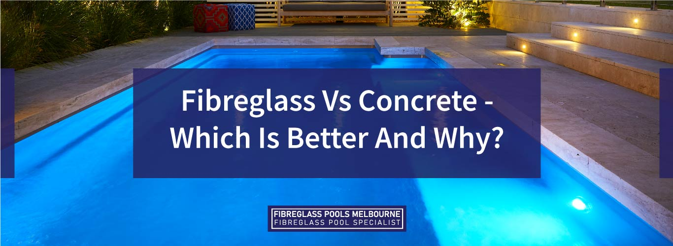 fibreglass-vs-concrete-which-is-better-landscape