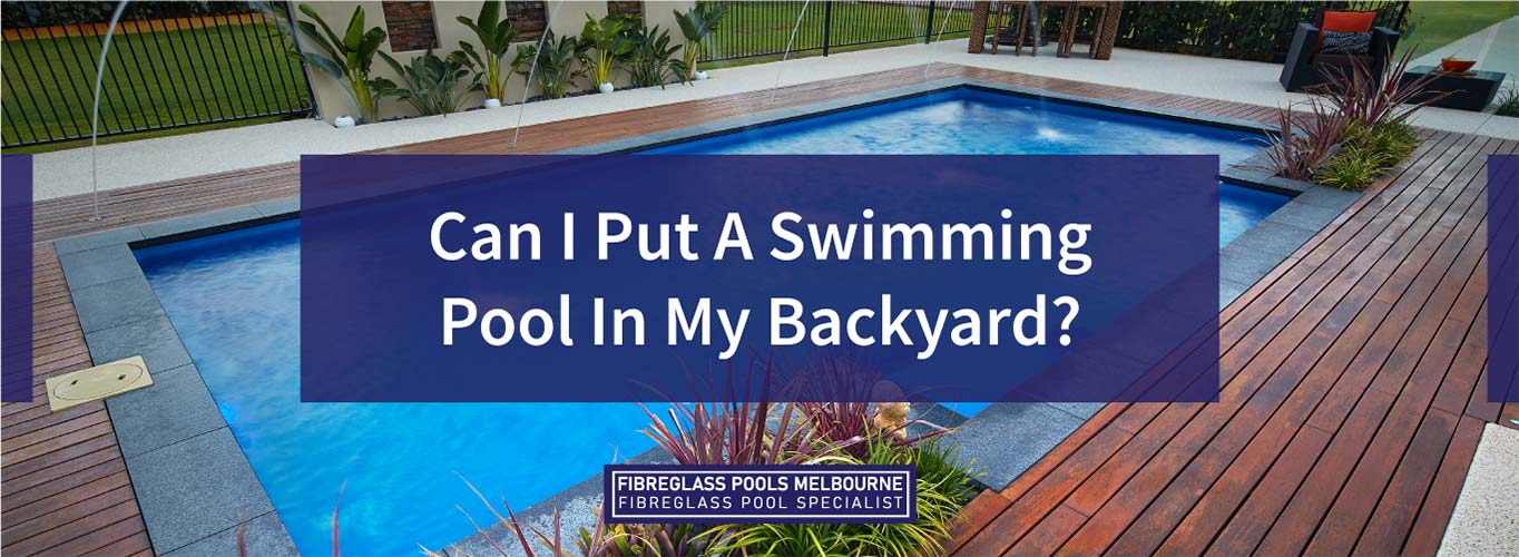 how-to-choose-the-right-swimming-pool-landscape