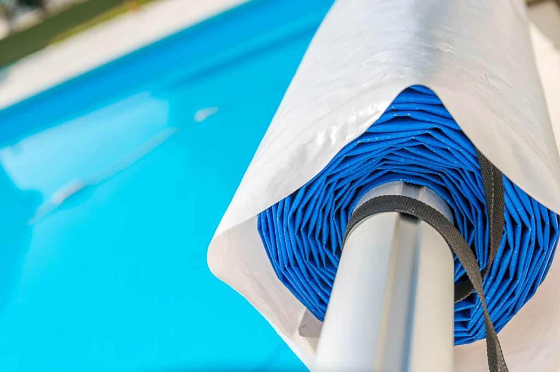 pool-cover2