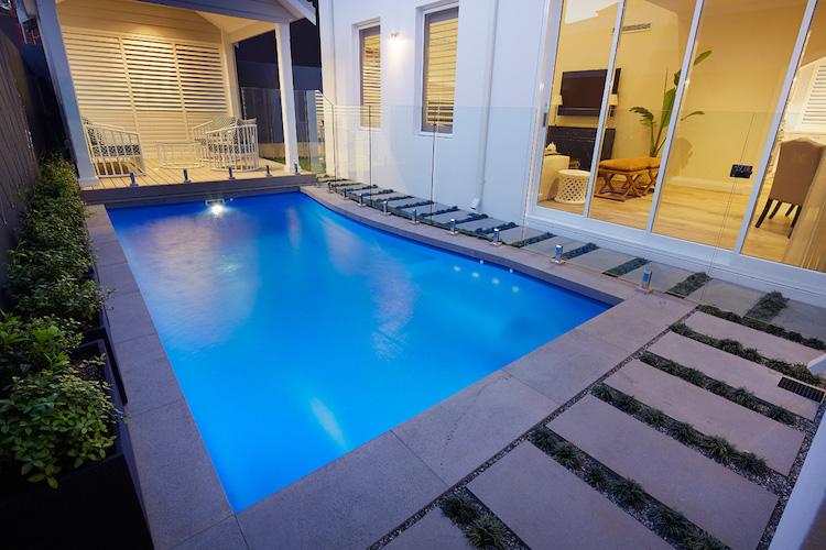 sahara-pool-750-3-1
