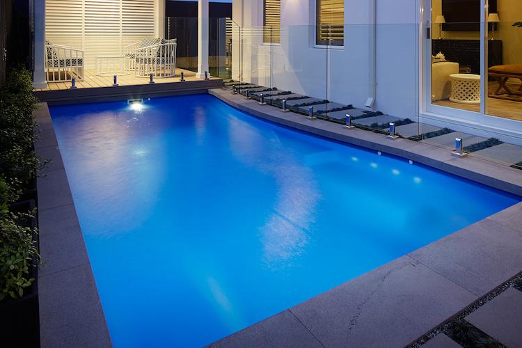 sahara-pool-750-4-1