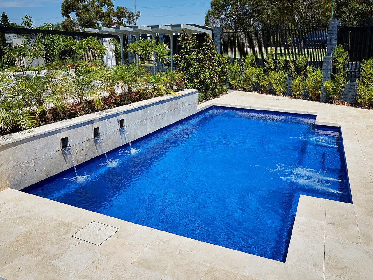 venice-pool- (1)