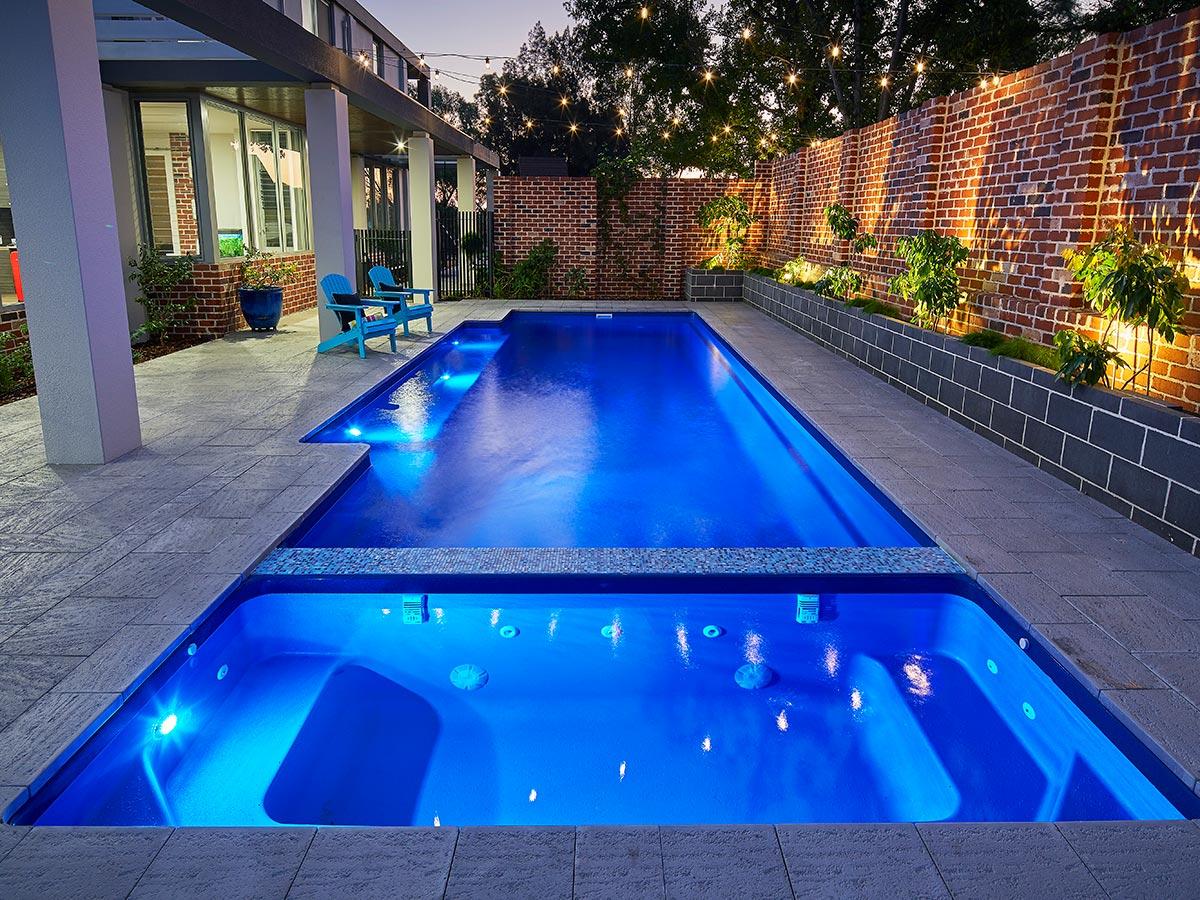 venice-pool- (2)