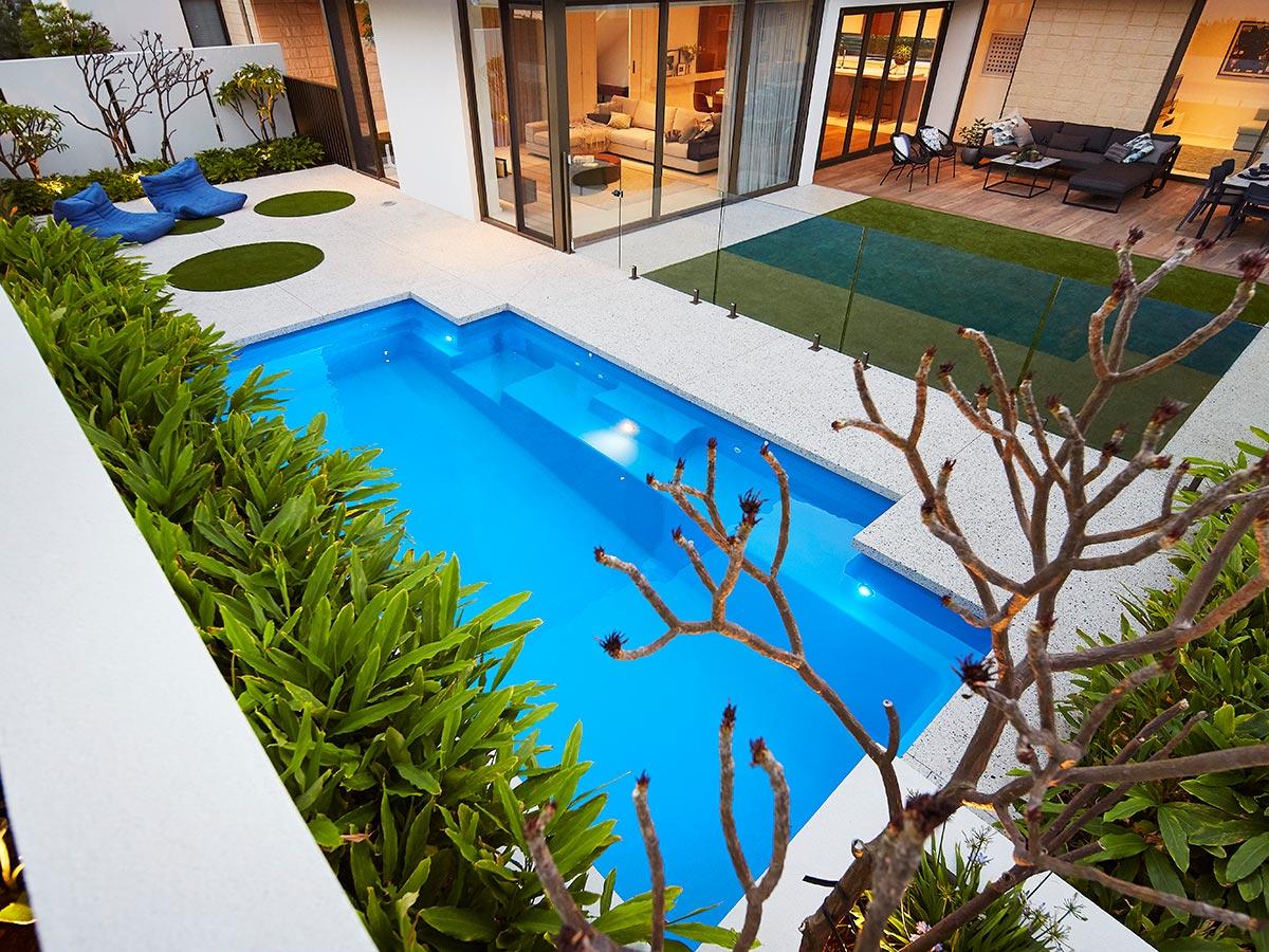 venice-slimline-pool (5)