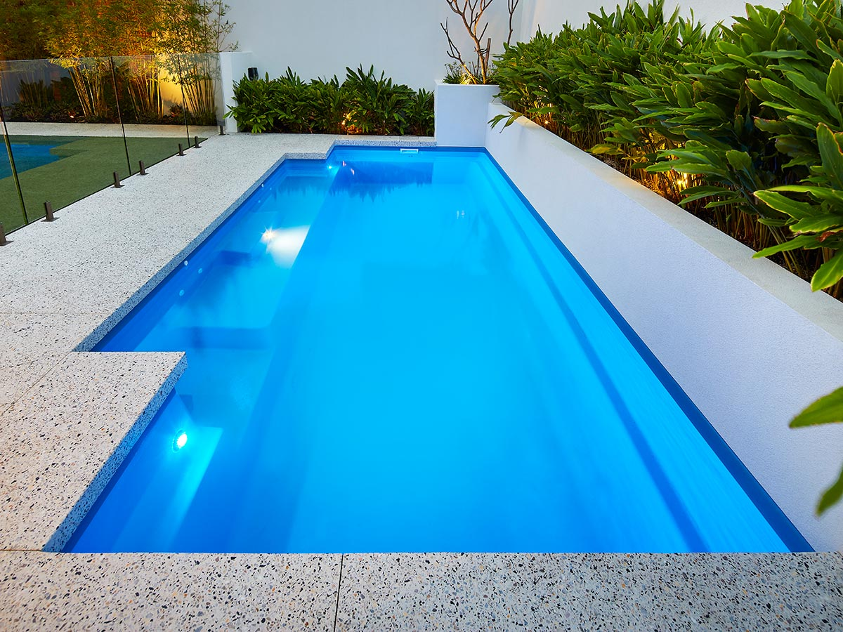 venice-slimline-pool-main